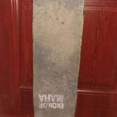 Skate Eroilor Mafia - Skateboard Nespecificat, Barbati