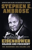 Eisenhower: Soldier and President