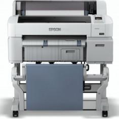 IMP SC-T3200W/O STAND - Imprimanta inkjet Epson