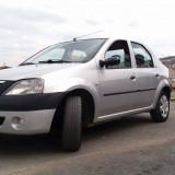 Dacia logan, An Fabricatie: 2006, GPL, 250000 km, 1390 cmc