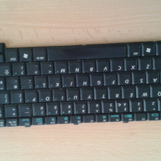 Tastatura Laptop Samsung R39/R40/R41