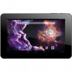 Tableta E-Star Easy 7 Inch IPS Cortex A7 Quad Core 512 MB RAM 8 GB Flash Android 5.1 Negru