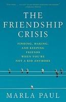 Friendship Crisis foto