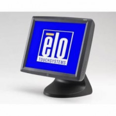 Monitor lcd touchscreen Elo conectare usb 15 inch - Monitor touchscreen