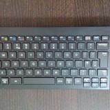 Tastatura Wireless Smart Tv Samsung VG-KBD1000