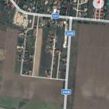 Teren intravilan Balotesti - Teren de vanzare, 3300 mp
