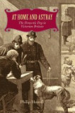 At Home and Astray: The Domestic Dog in Victorian Britain