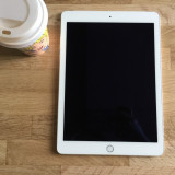 iPad Air 2 Wi-Fi + 4G 16 GB