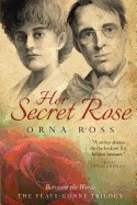 Her Secret Rose foto