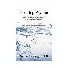 Healing Psyche