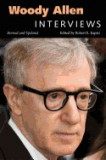 Woody Allen: Interviews, Revised and Updated