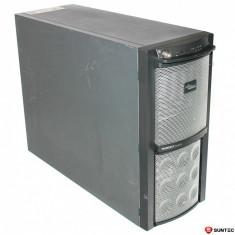 Carcasa server 5U Fujitsu Siemens ps150-01979 ybck001404