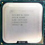 Procesor Intel Xeon E5440 Quad Core 2.83GHz md sk 775  performante Q9550-Q9650, Intel Core 2 Quad, 4