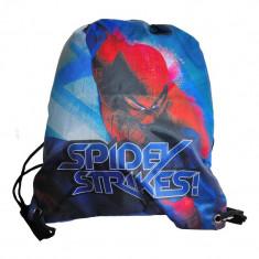 Sac de umar sport Spider Strikes