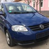 Volkswagen FOX 1.2i