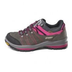 Pantofi Grisport (GR12521S4G) - Adidasi dama Grisport, Marime: 36, 37, 38, 39, 40, 41