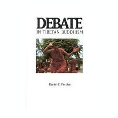 Debate in Tibetan Buddhism