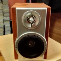 Boxa Sharp CP-M22H 10 Watt 4 Ohm, 0-40W