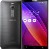 ASUS Zenfone 2 ze551ml 16GB 4GB Ram Dual Sim Black Sigilat Nou