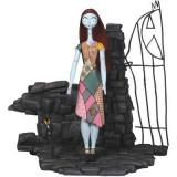 Nightmare Before Christmas Sally Select Action Figure