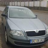 Skoda Octavia 2, An Fabricatie: 2007, Benzina, 96000 km, 1598 cmc