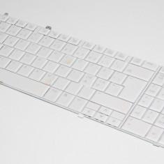 Tastatura laptop Defecta HP Pavilion DV6 2000 AEUT3N00060 AEUT3N00140/0