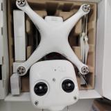 Drona phantom3 de vanzare.