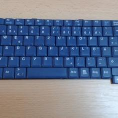 Tastatura Laptop Gericom Geritec 1230i