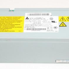 Sursa 450W Delta Electronics dps-450fb