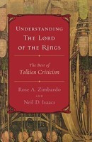 Understanding the Lord of the Rings: The Best of Tolkien Criticism foto