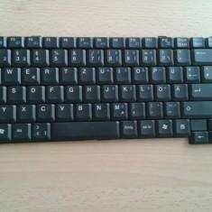 Tastatura Laptop Gericom