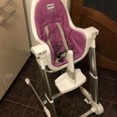 Scaun masa bebe / copii Inglesina