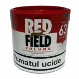 Tutun Red Field Volumen 30 g