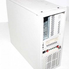 Carcasa server racabila 4U SRV929