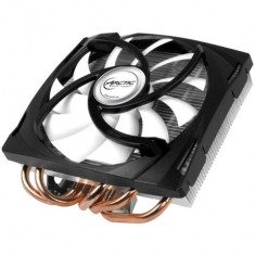 Cooler placa video Arctic Cooling Accelero Mono Plus - Cooler PC