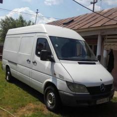 Ofer transport dupa 3, 5 T