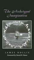 The Archetypal Imagination foto