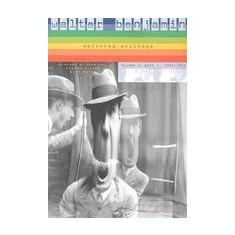 Walter Benjamin: Selected Writings: Part 2 1931-1934 - Carte in engleza