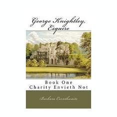George Knightley, Esquire