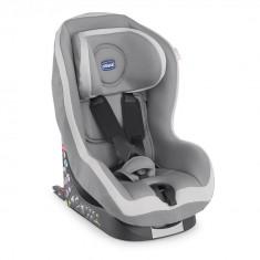 Scaun auto Chicco Go-One Baby cu Isofix, Moon, 12luni+ - Scaun auto copii