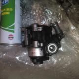 Pompa servodirectie INA Audi A4 Cabrio 1.8 2.0 2.4 2.5 3.0 / Oem - 8H0145155