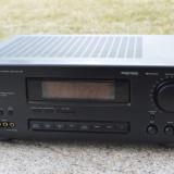 Amplificator Onkyo A-SV 610 PRO - Amplificator audio