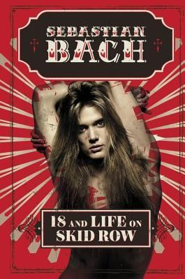 18 and Life on Skid Row foto