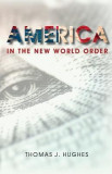 America in the New World Order