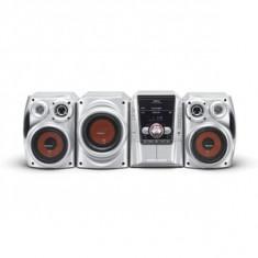 Combina-Mini Sistem Audio Hi-Fi Panasonic SA-AK650 - Combina audio
