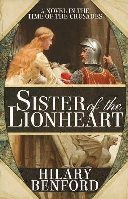 Sister of the Lionheart foto