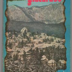 (C7359) ALMANAH FLACARA 1986