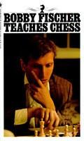 Bobby Fischer Teaches Chess foto