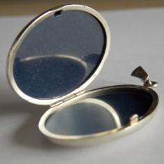 Pandant argint