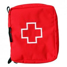 Gentuta / Trusa Medicala prim ajutor Maramont Mica